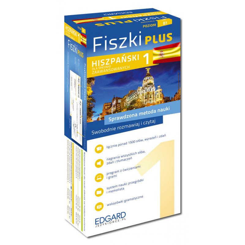 Planer językowy. Nauka języka niemieckiego
