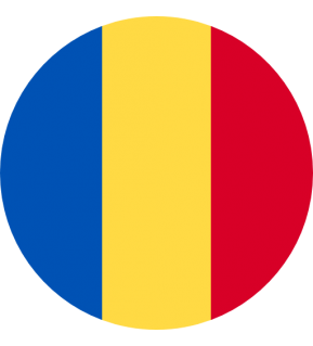 Rumuński
