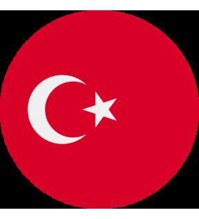 Turecki