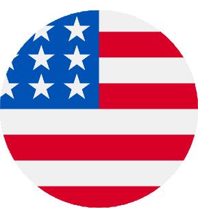 Amerykański